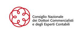 Consiglio Nazionale dei Dottori Commercialisti e degli Esperti Contabili