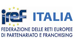 COLLABORAZIONE ANC-IREF ITALIA
