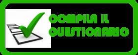 Questionario-ANC