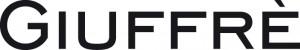 Logo_SOLO_Giuffrè