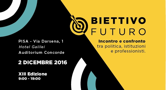 save-the-date-pisa_2-dic-2016-hires