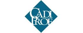 C.A.Di.PROF.