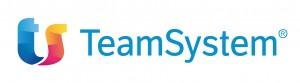 TeamSystem_Colore_300Dpi