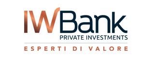 IWBank