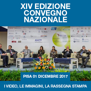 anc-banner-convegno-pisa-20171201.jpg
