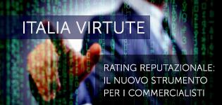 Italia Virtute